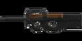 Arma3-icon-adr97tr.png