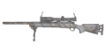 Arma2-icon-m24.png