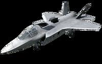 Arma2-render-f35