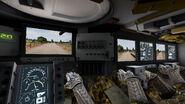 Arma3-dlc-tanks-08
