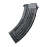 Arma2-ammunition-30rndakm
