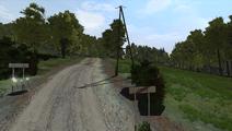 Arma2-terrain-bystrica-06