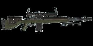 Arma2-render-dmr