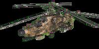 Arma3-render-kajmanhex