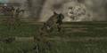 Arma1-campaign-sahraniconflict-06.png