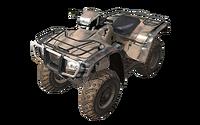 Arma2-render-atv