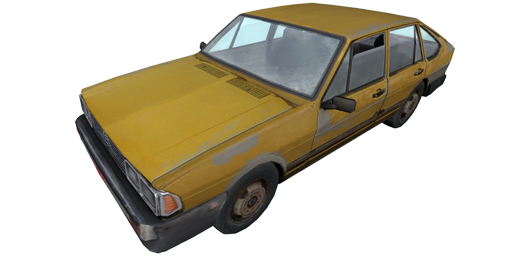 Arma2-render-hatchbackold