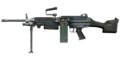 Arma2-icon-m249.png