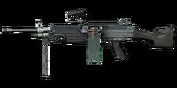 Arma2-icon-m249