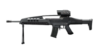 Arma2-icon-xm8dmr