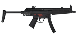 Arma2-render-mp5