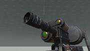 Arma3-vehicleweapons-ed1dpelter-disruptorshotgun