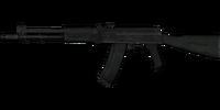 Arma2-icon-ak107