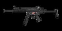 Arma2-icon-mp5sd