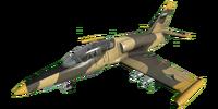 Arma2-render-l39za