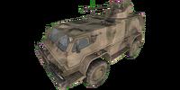 Arma2-render-vodnikbppu
