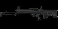 Arma3-icon-cmr76