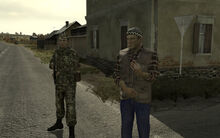 Arma2-campaign-harvestred-09