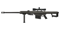 Arma2-icon-m107