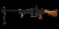 Arma2-icon-uk59