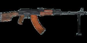 Arma2-render-rpk