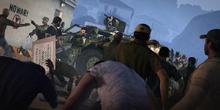Arma3-campaign-remnants-10