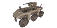 Arma3-render-stomperrcwssand