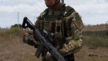 Arma3-vest-carrierlitenato-02