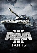 Tanks-boxart
