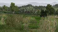 Arma2-terrain-bystrica-02