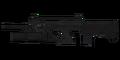 Arma3-icon-katibagl.png