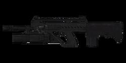 Arma3-icon-katibagl