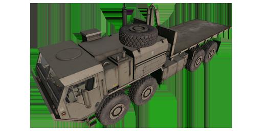 Arma3-render-hemttflatbedsand