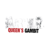 Arma1-dlc-queensgambit-logo