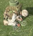 Arma1-landmines-00.png