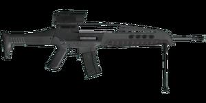 Arma2-render-xm8dmr