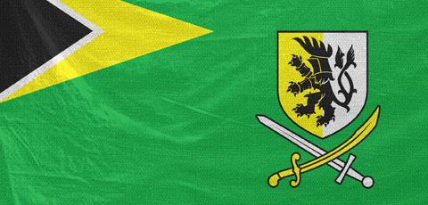 File:Arma3-flag-aaf.jpg