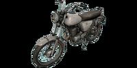 Arma2-render-oldmoto