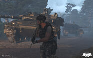 Arma3-Screenshot-39