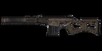 Arma3-icon-asp1