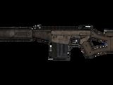 ASP-1 Kir