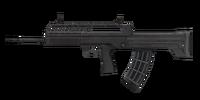 Arma3-icon-car95