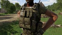 Arma3-vest-carrierrignato-01
