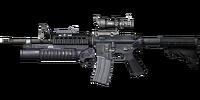 Arma2-icon-m4a1gl