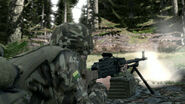 Arma2-pkm-03