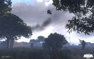 Arma3-Screenshot-106