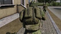 Arma3-backpack-gmcwgarmybackpack-00