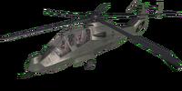 Arma3-render-blackfoot