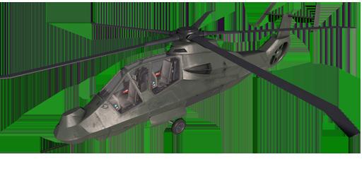 AH-99 Blackfoot | Armed Assault Wiki | FANDOM powered by Wikia