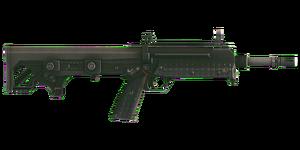 Arma3-render-sdar